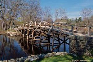 The_old_north_bridgeconcordma